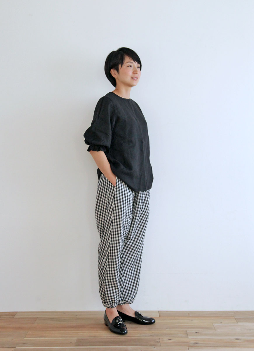 http://www.ao-daikanyama.com/information/upimg/115346491.jpg