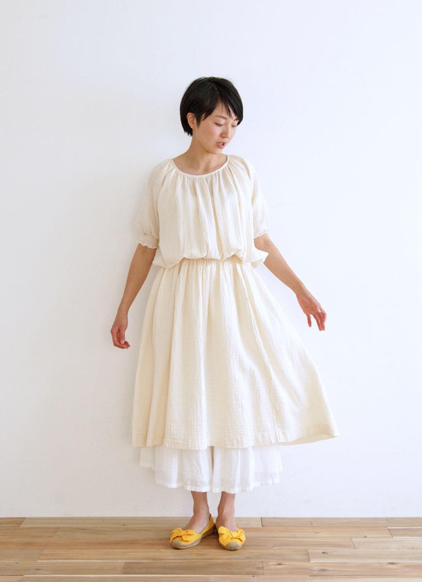 http://www.ao-daikanyama.com/information/upimg/116199336_o1.jpg