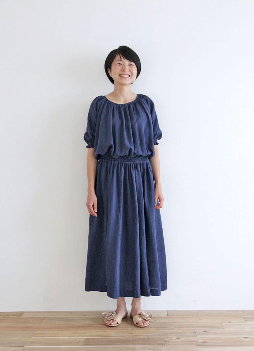 http://www.ao-daikanyama.com/information/upimg/116199336_o2.jpg