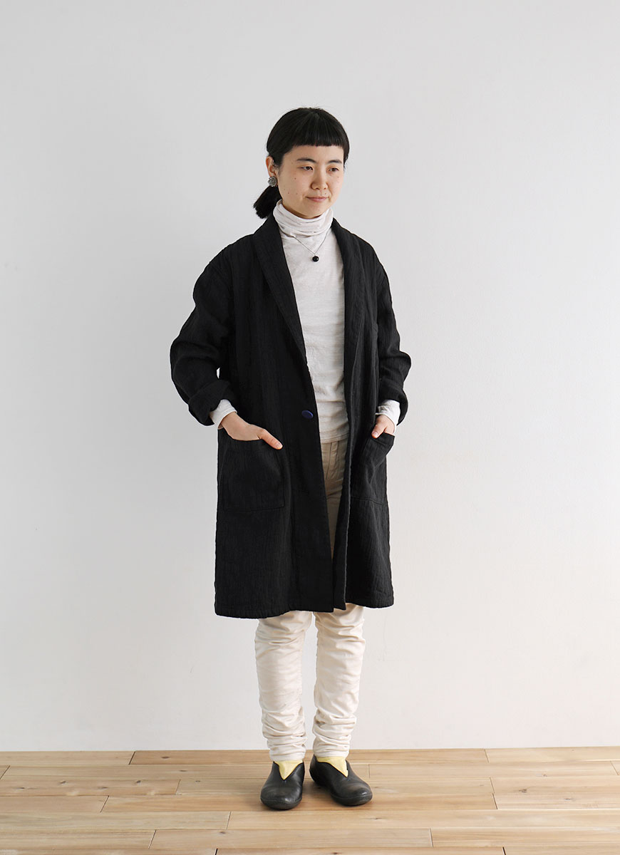 http://www.ao-daikanyama.com/information/upimg/123910401.jpg