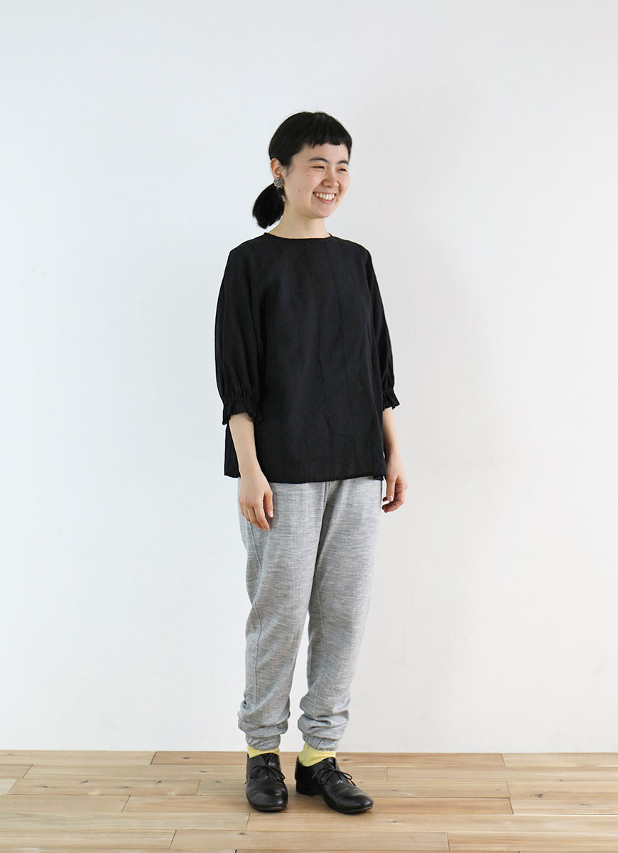 http://www.ao-daikanyama.com/information/upimg/125318371.jpg