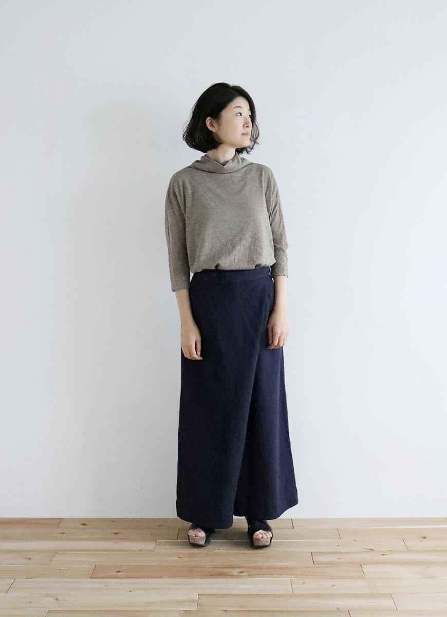 http://www.ao-daikanyama.com/information/upimg/129787834_o5.jpg