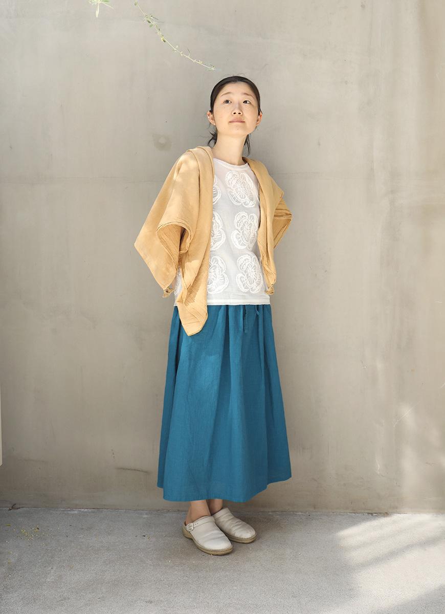 http://www.ao-daikanyama.com/information/upimg/131078853_o2.jpg