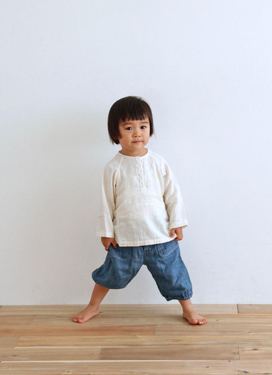 http://www.ao-daikanyama.com/information/upimg/20003-n.jpg