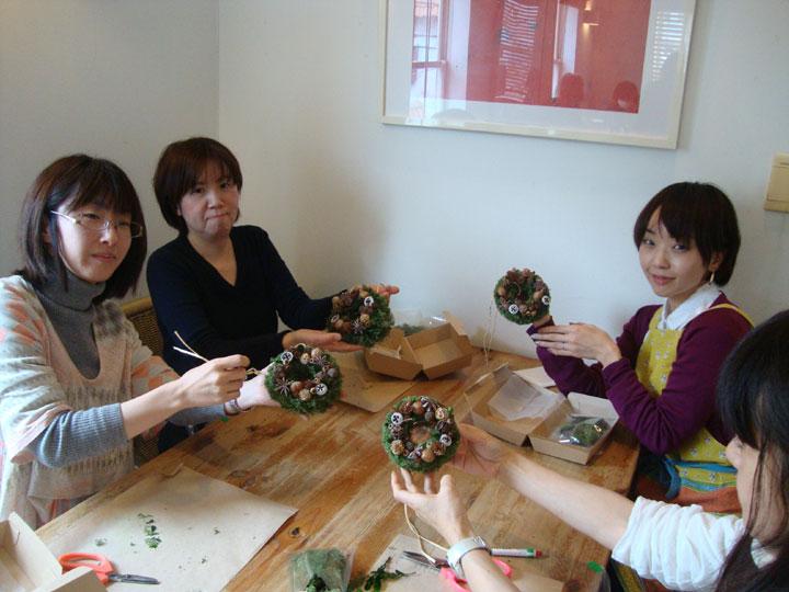 http://www.ao-daikanyama.com/information/upimg/20151214-3.jpg