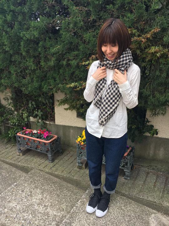 http://www.ao-daikanyama.com/information/upimg/20170414-2.jpg