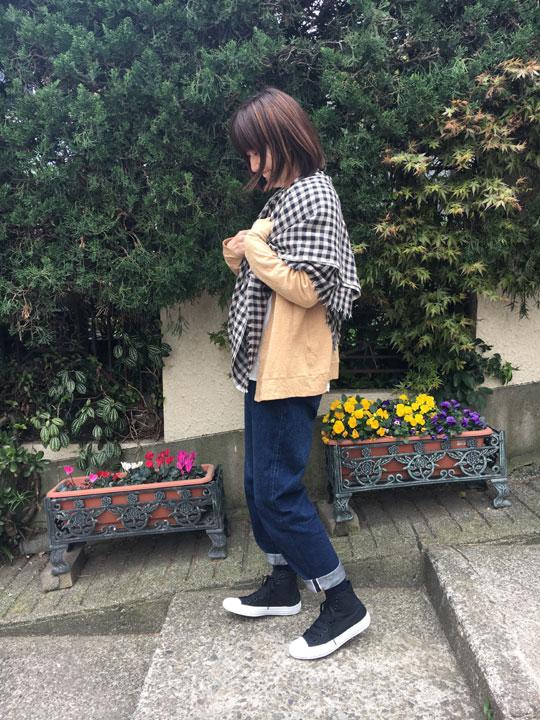 http://www.ao-daikanyama.com/information/upimg/20170414-4.jpg