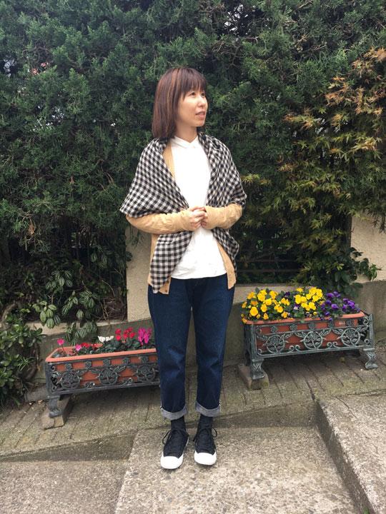 http://www.ao-daikanyama.com/information/upimg/20170414-5.jpg