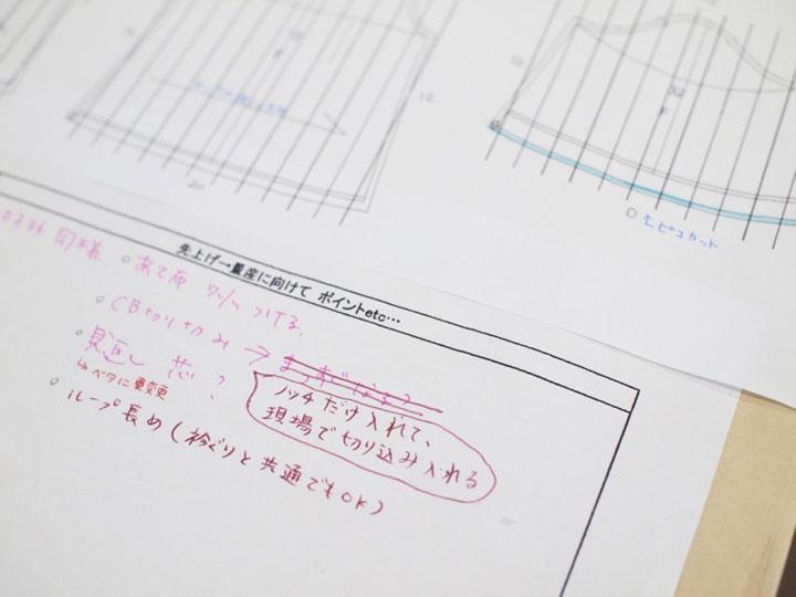 http://www.ao-daikanyama.com/information/upimg/20170630-3.jpg