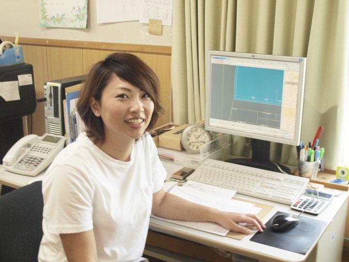 http://www.ao-daikanyama.com/information/upimg/20170727-1.jpg