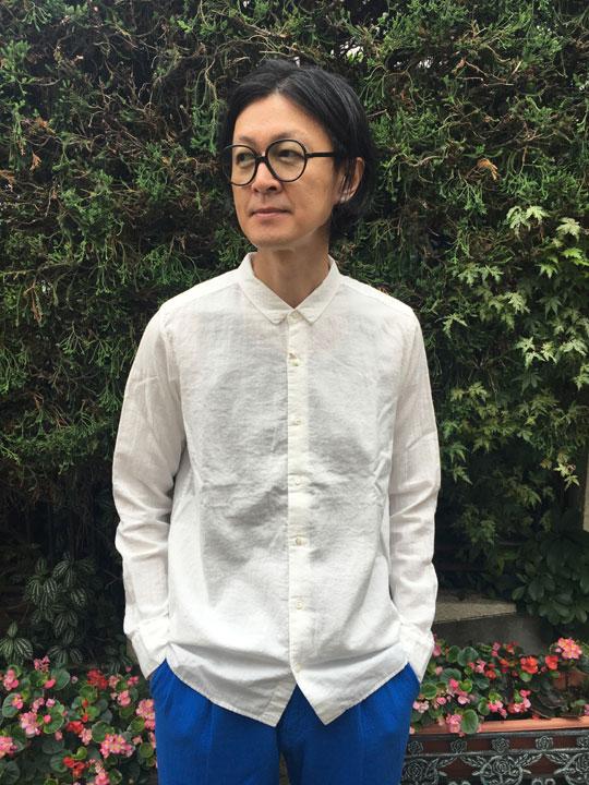http://www.ao-daikanyama.com/information/upimg/20170804-4.jpg