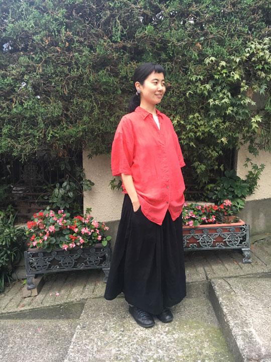 http://www.ao-daikanyama.com/information/upimg/20170804-8.jpg