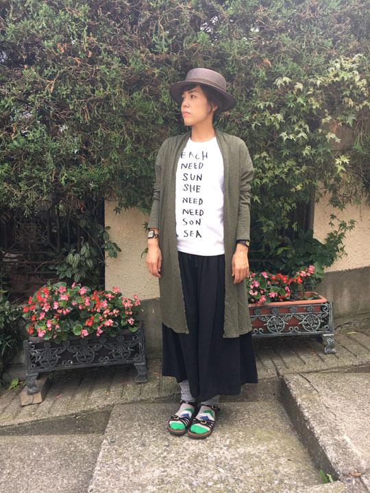 http://www.ao-daikanyama.com/information/upimg/20170810-6.jpg
