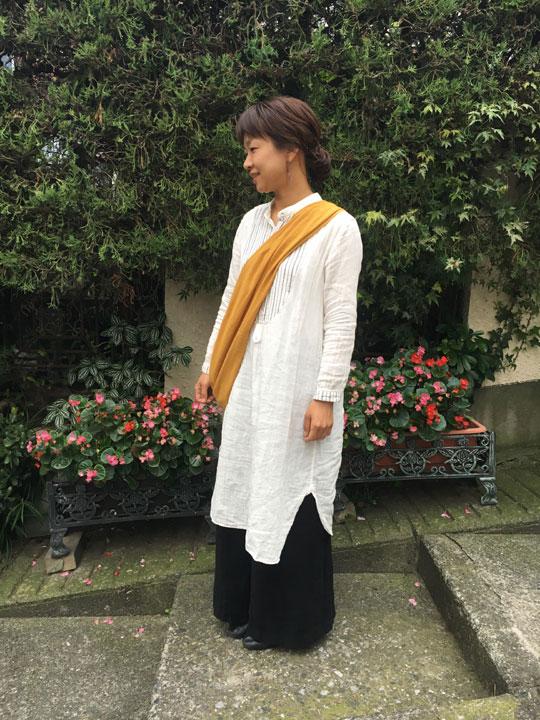 http://www.ao-daikanyama.com/information/upimg/20171005-1.jpg