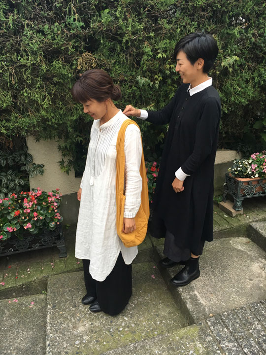 http://www.ao-daikanyama.com/information/upimg/20171005-8.jpg