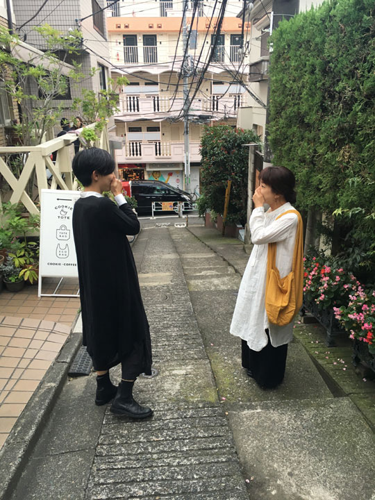 http://www.ao-daikanyama.com/information/upimg/20171005-9.jpg