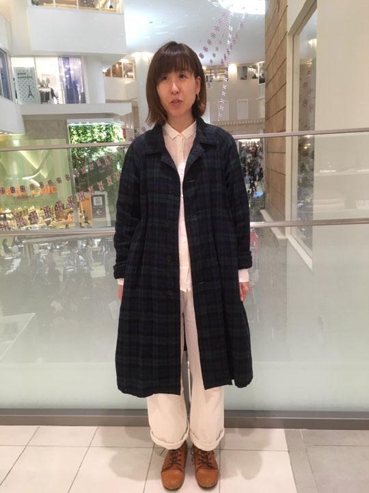 http://www.ao-daikanyama.com/information/upimg/20171016-4.jpg