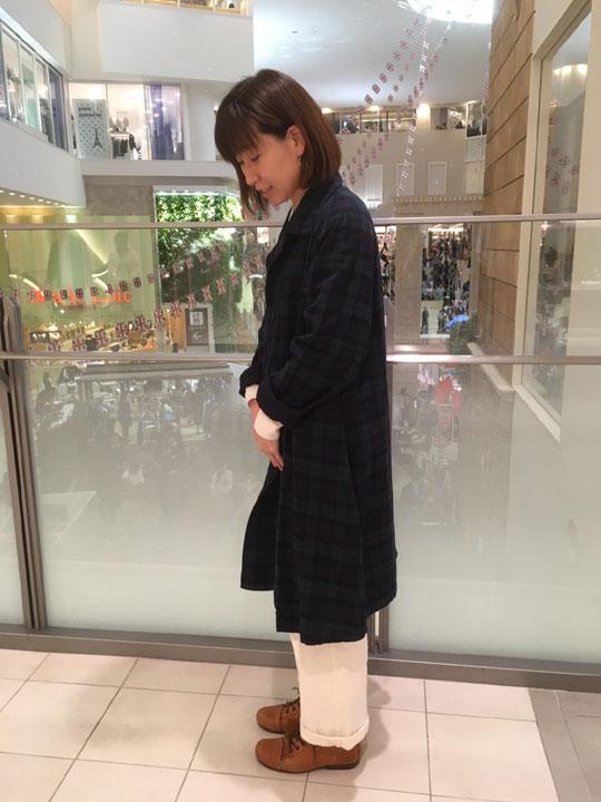 http://www.ao-daikanyama.com/information/upimg/20171016-5.jpg