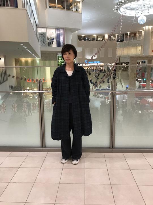 http://www.ao-daikanyama.com/information/upimg/20171016-6.jpg