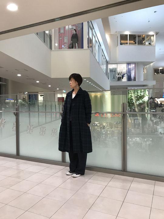 http://www.ao-daikanyama.com/information/upimg/20171016-7.jpg