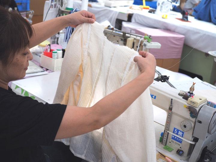 http://www.ao-daikanyama.com/information/upimg/20171024-6.jpg