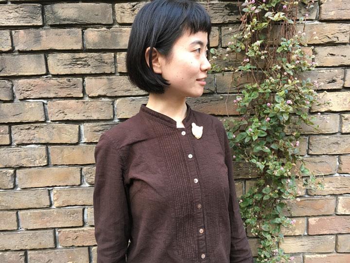 http://www.ao-daikanyama.com/information/upimg/20171110-2.jpg