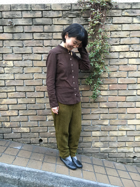 http://www.ao-daikanyama.com/information/upimg/20171110-3.jpg
