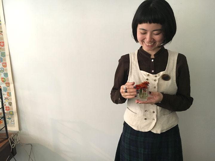 http://www.ao-daikanyama.com/information/upimg/20171110-5.jpg