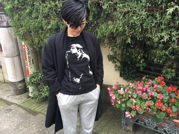 http://www.ao-daikanyama.com/information/upimg/20171117-2.jpg