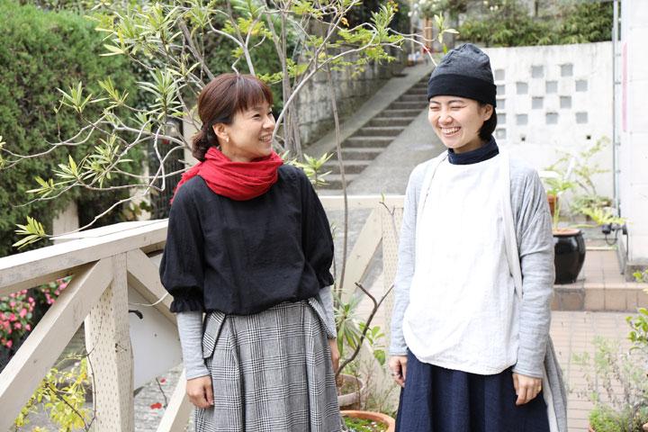 http://www.ao-daikanyama.com/information/upimg/20171121-10.jpg