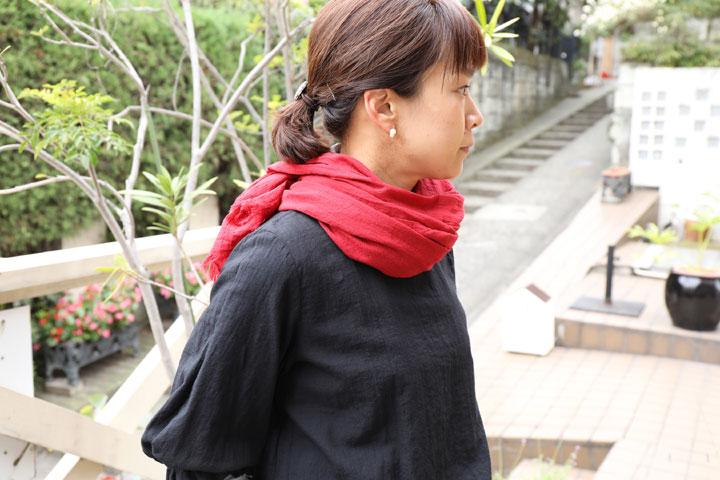 http://www.ao-daikanyama.com/information/upimg/20171121-3.jpg