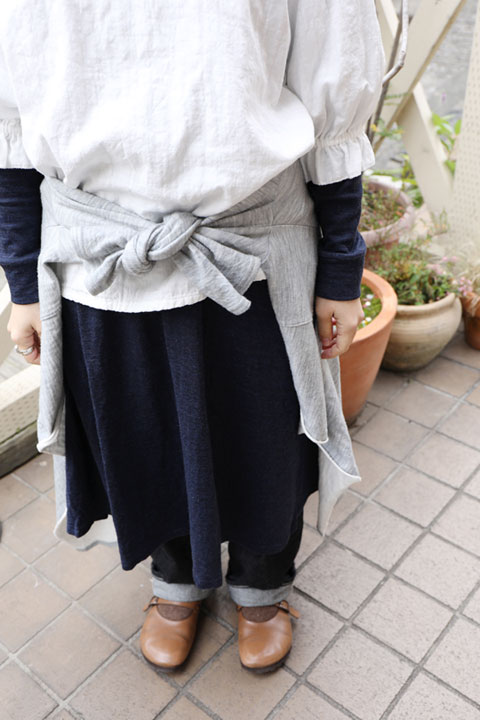 http://www.ao-daikanyama.com/information/upimg/20171121-5.jpg