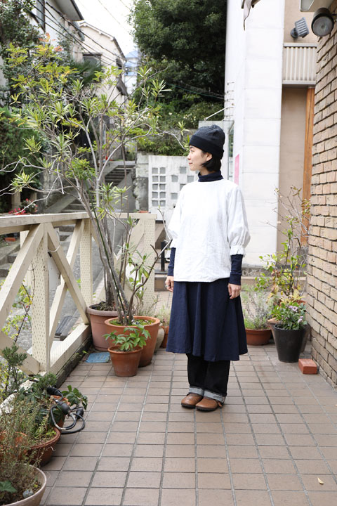 http://www.ao-daikanyama.com/information/upimg/20171121-7.jpg