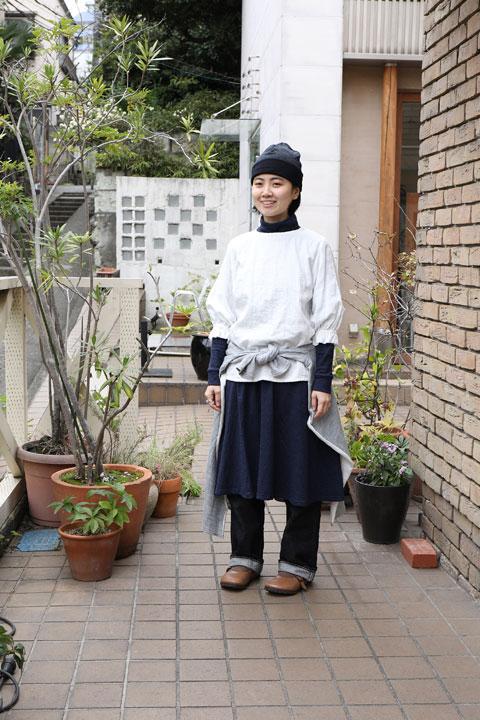 http://www.ao-daikanyama.com/information/upimg/20171121-8.jpg