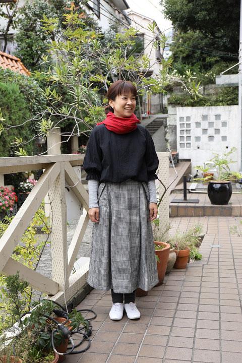 http://www.ao-daikanyama.com/information/upimg/20171121-9.jpg