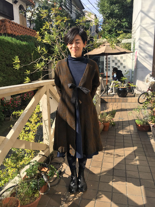 http://www.ao-daikanyama.com/information/upimg/20171201sc-1.jpg