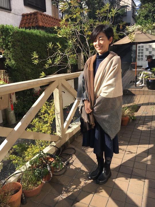 http://www.ao-daikanyama.com/information/upimg/20171201sc-6.jpg