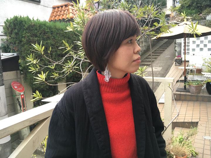 http://www.ao-daikanyama.com/information/upimg/20171215-3.jpg
