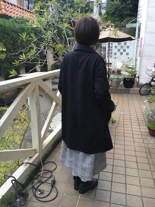 http://www.ao-daikanyama.com/information/upimg/20171215-5.jpg