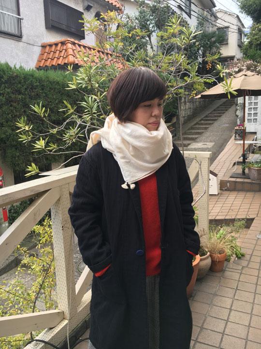 http://www.ao-daikanyama.com/information/upimg/20171215-6.jpg