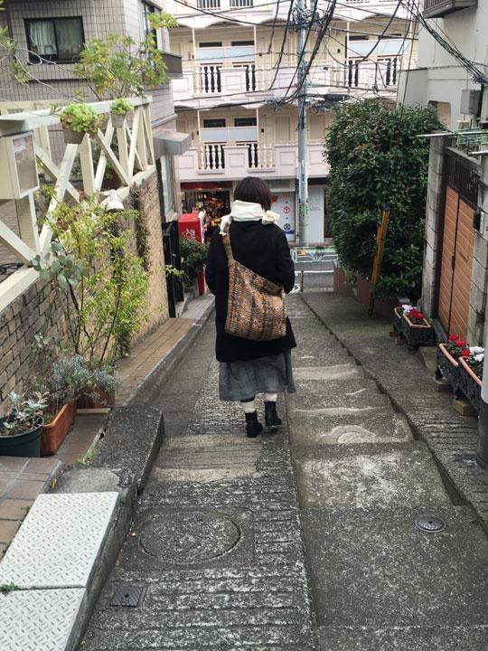 http://www.ao-daikanyama.com/information/upimg/20171215-7.jpg