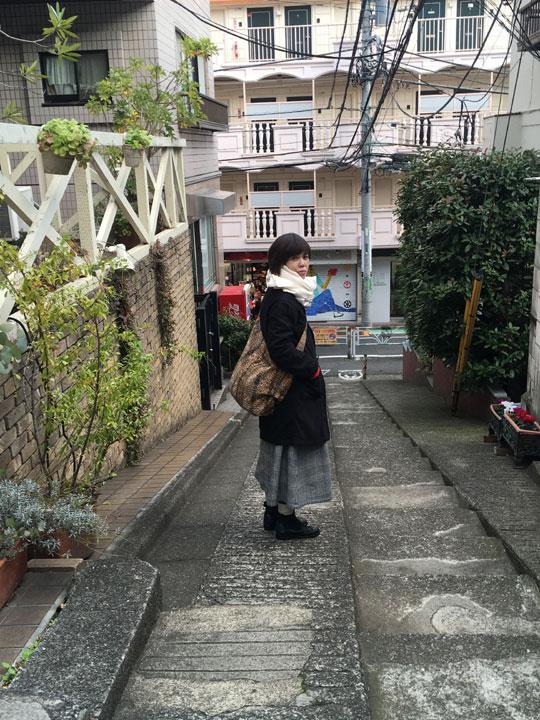 http://www.ao-daikanyama.com/information/upimg/20171215-8.jpg