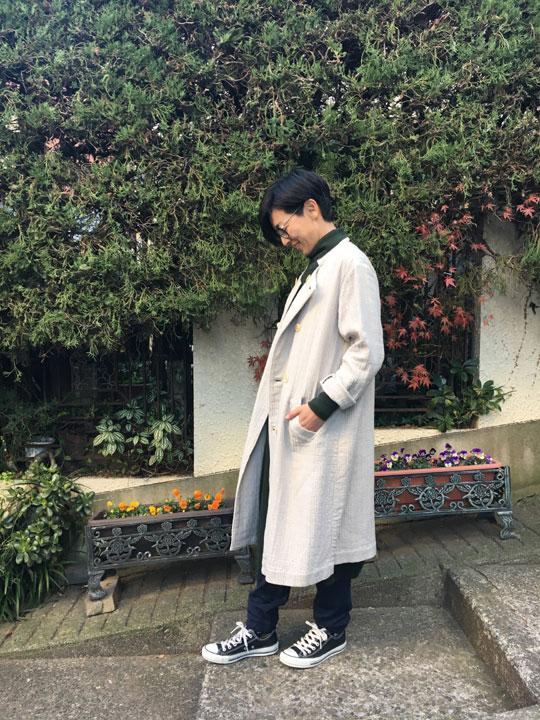 http://www.ao-daikanyama.com/information/upimg/20180105sc-6.jpg