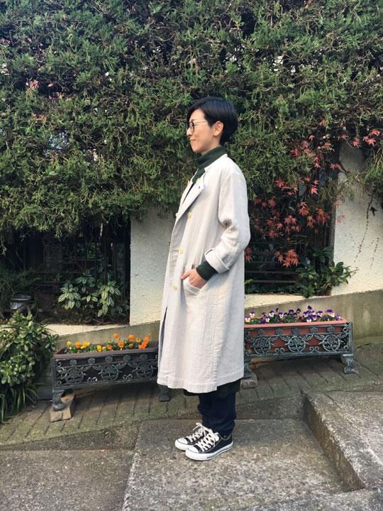 http://www.ao-daikanyama.com/information/upimg/20180105sc-7.jpg
