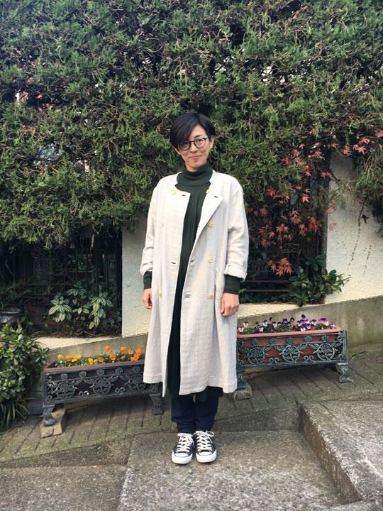 http://www.ao-daikanyama.com/information/upimg/20180105sc-8.jpg