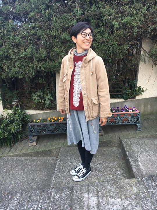 http://www.ao-daikanyama.com/information/upimg/20180112-10.jpg