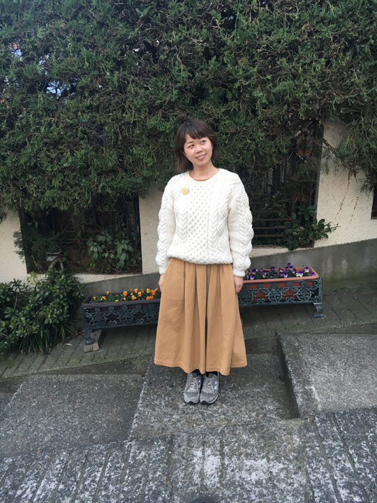 http://www.ao-daikanyama.com/information/upimg/20180112-3.jpg