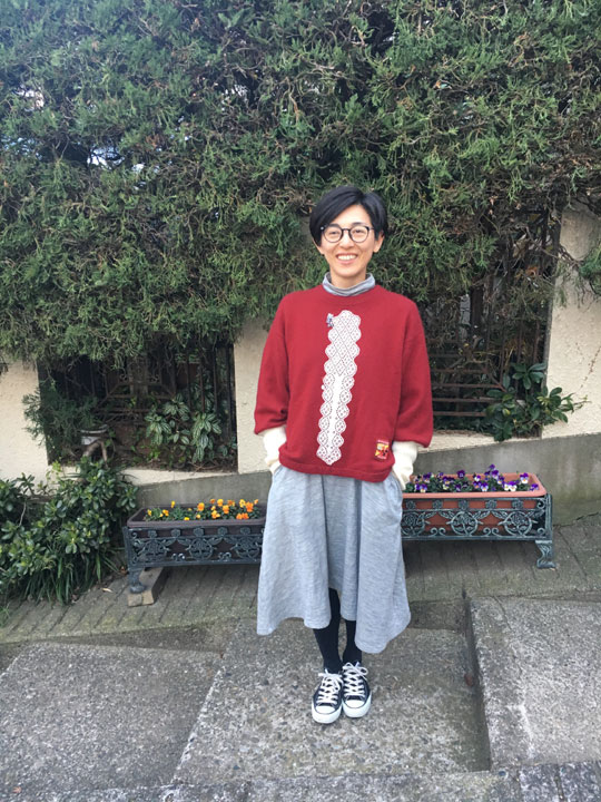 http://www.ao-daikanyama.com/information/upimg/20180112-5.jpg