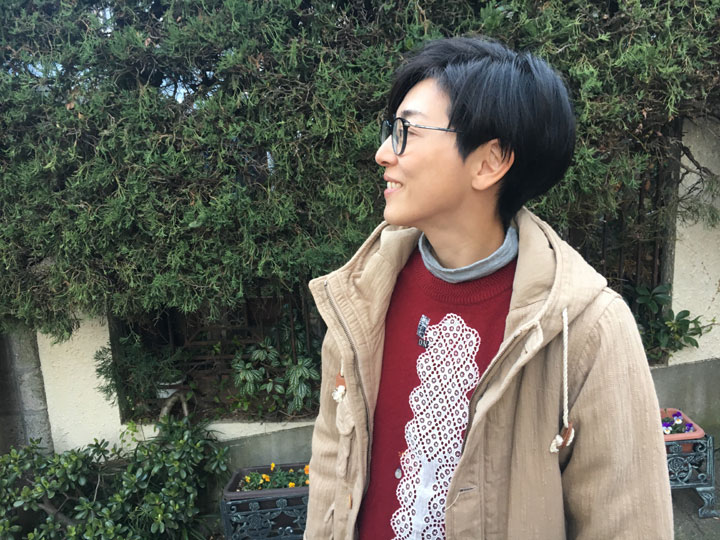 http://www.ao-daikanyama.com/information/upimg/20180112-6.jpg