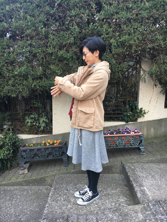 http://www.ao-daikanyama.com/information/upimg/20180112-8.jpg
